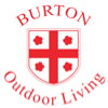 burton outdoor living
